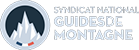 Syndicat national des guides de montagne (SNGM)